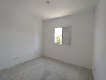 Alugar Apartamento / Padrão em Jacareí apenas R$ 800,00 - Foto 10