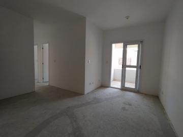 Alugar Apartamento / Padrão em Jacareí apenas R$ 800,00 - Foto 1