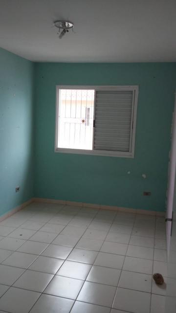 Comprar Apartamento / Padrão em São José dos Campos apenas R$ 118.000,00 - Foto 5