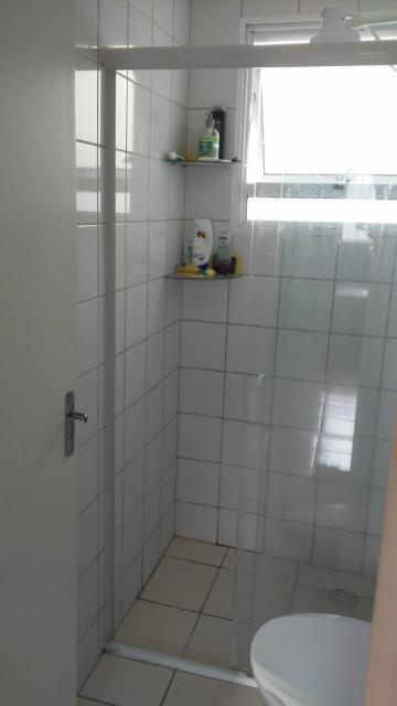 Comprar Apartamento / Padrão em São José dos Campos apenas R$ 118.000,00 - Foto 6
