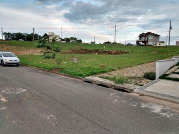 Comprar Terreno / Condomínio em Caçapava apenas R$ 102.000,00 - Foto 1
