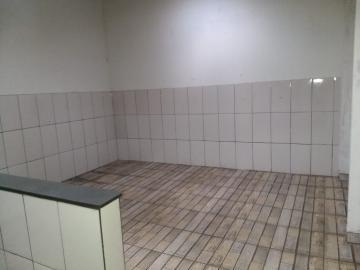 Alugar Casa / Padrão em Jacareí R$ 800,00 - Foto 8