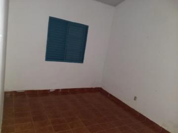 Alugar Casa / Padrão em Jacareí R$ 800,00 - Foto 9