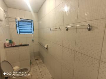 Alugar Casa / Padrão em Jacareí R$ 800,00 - Foto 10