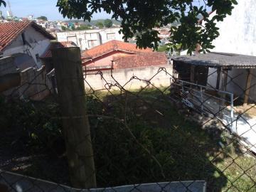 Comprar Terreno / Padrão em Santa Branca apenas R$ 100.000,00 - Foto 4