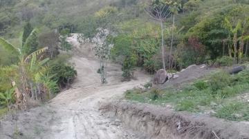 Santa Branca Estancia Nova Campos do Jordao Rural Venda R$130.000,00  Area do terreno 2880.00m2