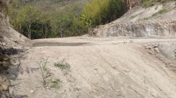 Comprar Rural / Chácara em Santa Branca R$ 100.000,00 - Foto 7
