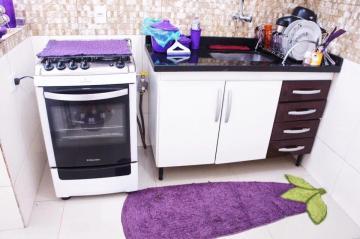 Comprar Apartamento / Padrão em São José dos Campos apenas R$ 150.000,00 - Foto 5