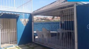 Comprar Apartamento / Padrão em São José dos Campos apenas R$ 150.000,00 - Foto 11