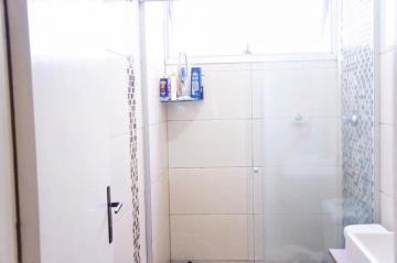 Comprar Apartamento / Padrão em São José dos Campos apenas R$ 150.000,00 - Foto 8
