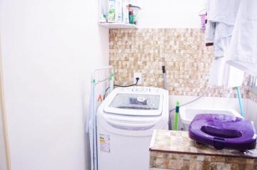 Comprar Apartamento / Padrão em São José dos Campos apenas R$ 150.000,00 - Foto 9