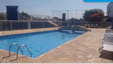 Comprar Apartamento / Padrão em São José dos Campos apenas R$ 150.000,00 - Foto 13