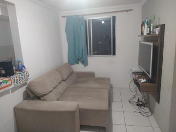 Comprar Apartamento / Padrão em São José dos Campos apenas R$ 160.000,00 - Foto 2