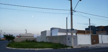 Comprar Terreno / Condomínio em Caçapava apenas R$ 138.000,00 - Foto 1