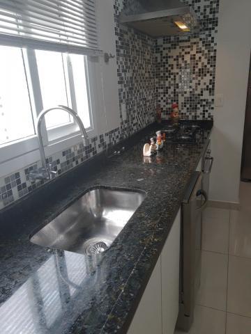 Comprar Casa / Condomínio em Jacareí apenas R$ 460.000,00 - Foto 5