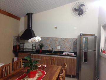 Comprar Casa / Condomínio em Jacareí apenas R$ 460.000,00 - Foto 11