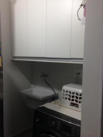Comprar Casa / Condomínio em Jacareí apenas R$ 460.000,00 - Foto 12