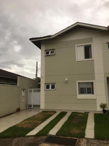 Comprar Casa / Condomínio em Jacareí apenas R$ 460.000,00 - Foto 1