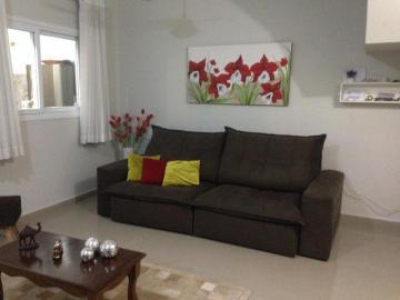 Comprar Casa / Condomínio em Jacareí apenas R$ 460.000,00 - Foto 4