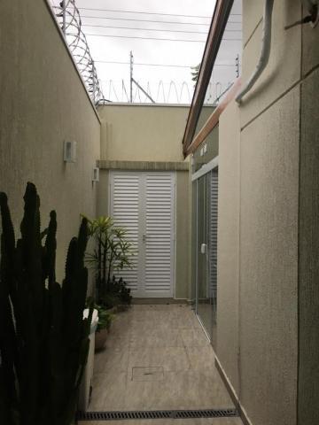 Comprar Casa / Condomínio em Jacareí apenas R$ 460.000,00 - Foto 2