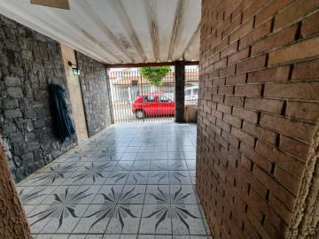 Comprar Casa / Padrão em Jacareí apenas R$ 280.000,00 - Foto 4