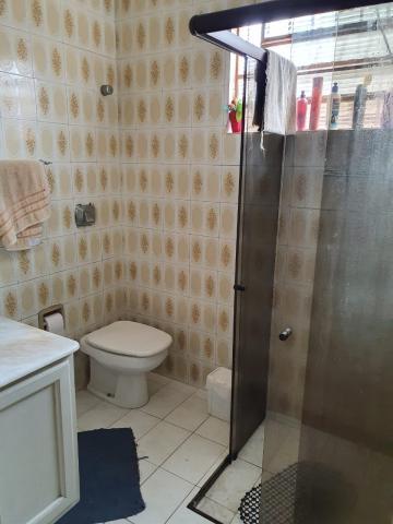 Comprar Casa / Padrão em Jacareí apenas R$ 280.000,00 - Foto 7