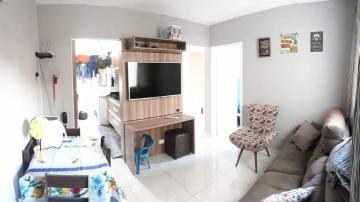 Comprar Apartamento / Padrão em Jacareí apenas R$ 150.000,00 - Foto 2