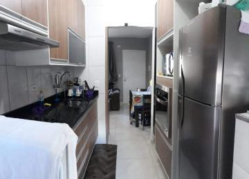 Comprar Apartamento / Padrão em Jacareí apenas R$ 150.000,00 - Foto 4