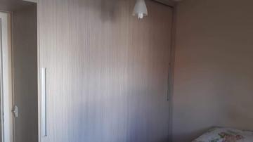 Comprar Apartamento / Padrão em Jacareí apenas R$ 150.000,00 - Foto 11