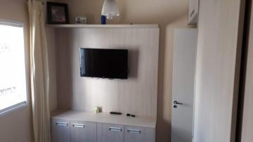 Comprar Apartamento / Padrão em Jacareí apenas R$ 150.000,00 - Foto 9