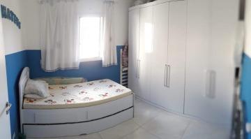 Comprar Apartamento / Padrão em Jacareí apenas R$ 150.000,00 - Foto 5