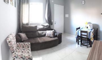 Comprar Apartamento / Padrão em Jacareí apenas R$ 150.000,00 - Foto 1