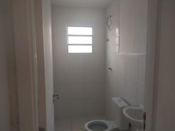 Comprar Casa / Condomínio em São José dos Campos apenas R$ 205.000,00 - Foto 10