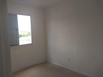 Comprar Casa / Condomínio em São José dos Campos apenas R$ 205.000,00 - Foto 7
