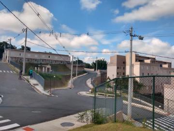 Comprar Casa / Condomínio em São José dos Campos apenas R$ 205.000,00 - Foto 2