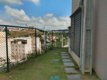 Comprar Casa / Condomínio em São José dos Campos apenas R$ 205.000,00 - Foto 4