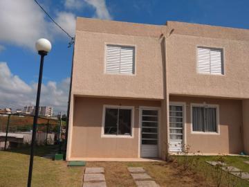 Comprar Casa / Condomínio em São José dos Campos apenas R$ 205.000,00 - Foto 1
