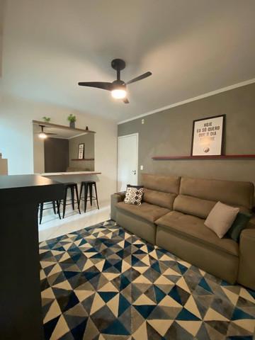 Comprar Apartamento / Padrão em São José dos Campos apenas R$ 198.000,00 - Foto 1