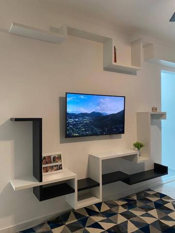 Comprar Apartamento / Padrão em São José dos Campos apenas R$ 198.000,00 - Foto 2