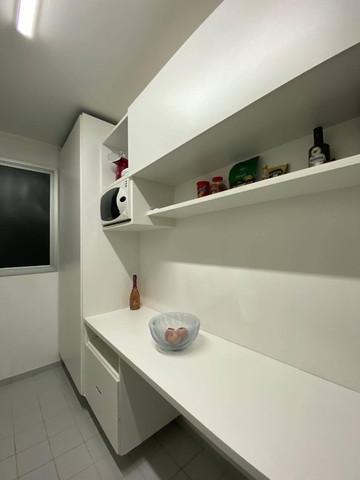 Comprar Apartamento / Padrão em São José dos Campos apenas R$ 198.000,00 - Foto 4