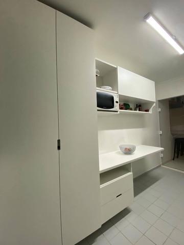 Comprar Apartamento / Padrão em São José dos Campos apenas R$ 198.000,00 - Foto 5