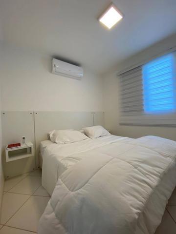 Comprar Apartamento / Padrão em São José dos Campos apenas R$ 198.000,00 - Foto 6