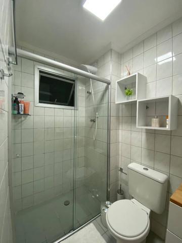 Comprar Apartamento / Padrão em São José dos Campos apenas R$ 198.000,00 - Foto 12