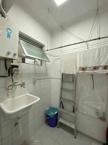 Comprar Apartamento / Padrão em São José dos Campos apenas R$ 198.000,00 - Foto 14