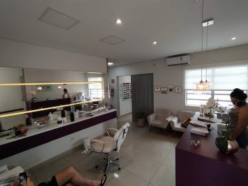 Alugar Comercial / Sala em Jacareí apenas R$ 1.700,00 - Foto 1