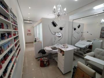Alugar Comercial / Sala em Jacareí apenas R$ 1.700,00 - Foto 2