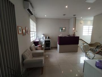 Alugar Comercial / Sala em Jacareí apenas R$ 1.700,00 - Foto 3
