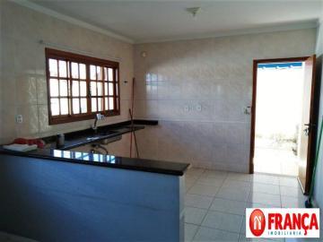 Alugar Casa / Padrão em Jacareí apenas R$ 1.250,00 - Foto 3