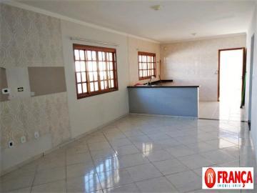 Alugar Casa / Padrão em Jacareí apenas R$ 1.250,00 - Foto 2
