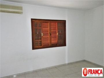 Alugar Casa / Padrão em Jacareí apenas R$ 1.250,00 - Foto 4